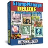 liberty-street-software-stampmanage-stamp-collecting-software-2012-usa-edition-cd-w-manual-1687386.jpg