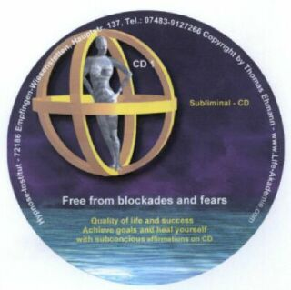 life-akademie-subliminal-mp3-cd-01-free-from-blockades-and-fear-300370918.JPG