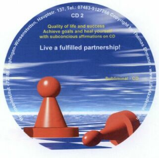 life-akademie-subliminal-mp3-cd-02-live-a-fulfilled-partnership-300371450.JPG