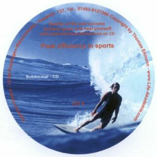 life-akademie-subliminal-mp3-cd-04-peak-efficiency-in-sports-300371640.JPG
