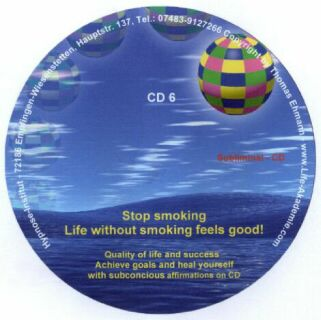 life-akademie-subliminal-mp3-cd-06-stop-smoking-life-without-smoking-feels-good-300371642.JPG