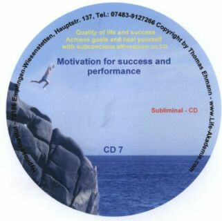 life-akademie-subliminal-mp3-cd-07-motivation-for-success-and-performance-300371644.JPG