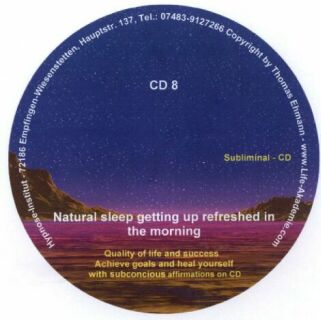 life-akademie-subliminal-mp3-cd-08-natural-sleep-getting-up-refreshed-in-the-morning-300371645.JPG
