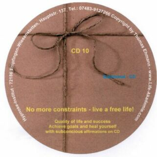 life-akademie-subliminal-mp3-cd-10-no-more-constraints-live-a-free-life-300371673.JPG