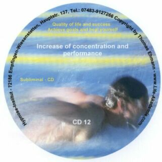 life-akademie-subliminal-mp3-cd-12-increase-of-concentration-and-performance-300371676.JPG