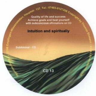 life-akademie-subliminal-mp3-cd-13-intuition-and-spiritualiy-300371677.JPG