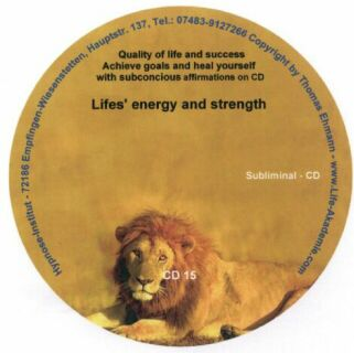 life-akademie-subliminal-mp3-cd-15-lifes-energy-and-strength-300371679.JPG