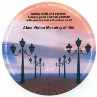 life-akademie-subliminal-mp3-cd-17-aims-vision-meaning-of-life-300371683.JPG