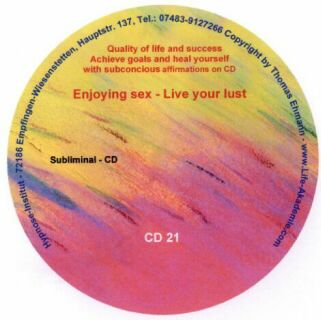 life-akademie-subliminal-mp3-cd-21-enjoying-sex-live-your-lust-300371689.JPG