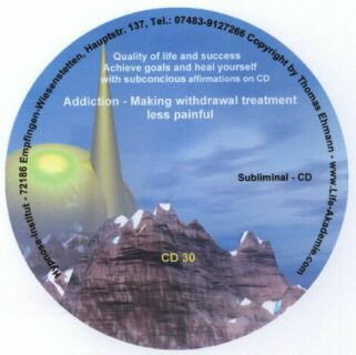 life-akademie-subliminal-mp3-cd-30-addiction-making-withdrawal-treatment-less-painful-300371700.JPG