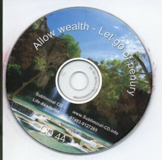 life-akademie-subliminal-mp3-cd-44-allow-wealth-let-go-of-penury-300371702.JPG