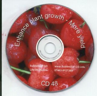 life-akademie-subliminal-mp3-cd-48-enhance-plant-growth-more-yield-300371710.JPG