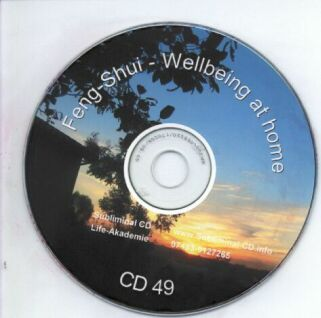 life-akademie-subliminal-mp3-cd-49-feng-shui-wellbeing-at-home-300371711.JPG