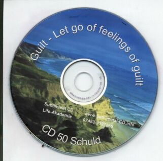 life-akademie-subliminal-mp3-cd-50-guilt-let-go-of-feelings-of-guilt-300371712.JPG