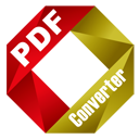 lighten-software-limited-lighten-pdf-converter-for-windows.png