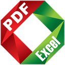 lighten-software-limited-lighten-pdf-to-excel-converter-for-mac.png