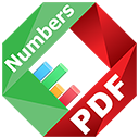 lighten-software-limited-lighten-pdf-to-numbers-converter-for-mac.png
