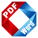 lighten-software-limited-lighten-pdf-to-word-converter-for-mac.png