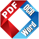 lighten-software-limited-lighten-pdf-to-word-ocr-for-mac.png