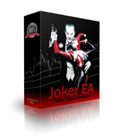 likunova-elena-expert-advisor-joker-ea-single-license.jpg