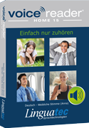 linguatec-sprachtechnologien-gmbh-voice-reader-home-15-deutsch-mannliche-stimme-yannick-german-male-voice-yannick-300617221.PNG