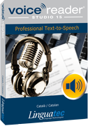 linguatec-sprachtechnologien-gmbh-voice-reader-studio-15-cae-catala-catalan-300607637.PNG