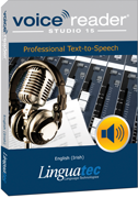 linguatec-sprachtechnologien-gmbh-voice-reader-studio-15-ene-english-irish-300624827.PNG