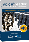 linguatec-sprachtechnologien-gmbh-voice-reader-studio-15-eni-english-indian-300624818.PNG