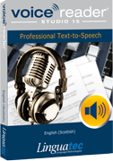 linguatec-sprachtechnologien-gmbh-voice-reader-studio-15-ens-english-scottish-300606429.PNG