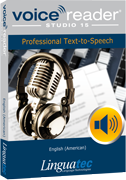 linguatec-sprachtechnologien-gmbh-voice-reader-studio-15-enu-english-american-300606239.PNG