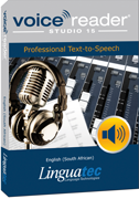 linguatec-sprachtechnologien-gmbh-voice-reader-studio-15-enz-english-south-african-300624828.PNG