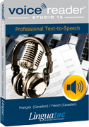 linguatec-sprachtechnologien-gmbh-voice-reader-studio-15-frc-francais-canadien-french-canadian-300606937.PNG