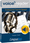 linguatec-sprachtechnologien-gmbh-voice-reader-studio-15-frf-francais-french-300606929.PNG