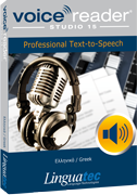 linguatec-sprachtechnologien-gmbh-voice-reader-studio-15-grg-greek-300608394.PNG