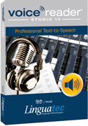 linguatec-sprachtechnologien-gmbh-voice-reader-studio-15-hii-hindi-300625052.PNG