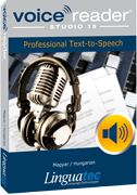 linguatec-sprachtechnologien-gmbh-voice-reader-studio-15-huh-magyar-hungarian-300608396.PNG