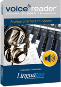 linguatec-sprachtechnologien-gmbh-voice-reader-studio-15-idi-indonesia-indonesian-300625053.PNG