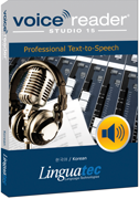 linguatec-sprachtechnologien-gmbh-voice-reader-studio-15-kok-korean-300625055.PNG