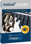 linguatec-sprachtechnologien-gmbh-voice-reader-studio-15-mnt-mandarin-taiwan-300625047.PNG