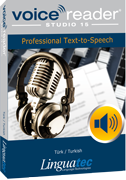 linguatec-sprachtechnologien-gmbh-voice-reader-studio-15-trt-turk-turkish-300608397.PNG