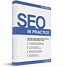 linkassistant-seo-software-seo-in-practice-pdf-2125466.png