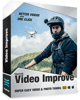 liquivid-liquivid-video-improve-activation-key.jpg