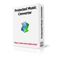 litexmedia-inc-protected-music-converter-professional-1720908.jpg
