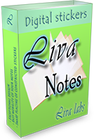liva-labs-liva-notes.png