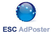 llc-innovation-systems-esc-adposter-english-edition.jpg