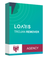 loaris-trojan-remover-for-2-months.png
