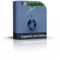 logaholic-bv-logaholic-live-pro-subscription-quarterly-2759666.jpg