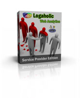 logaholic-bv-logaholic-live-spe-live-spe-1-500-multi-profiles-monthly-fair-use-policy-3200338.jpg