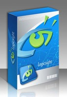 logicsight-logicsight-data-recovery-pro.jpg