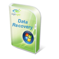 logicsight-logicsight-data-recovery.png